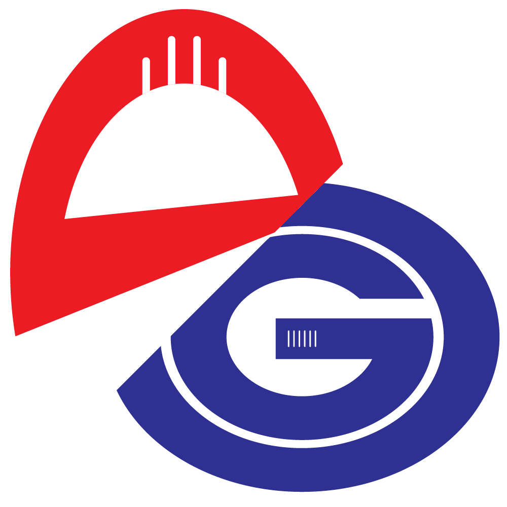 A/GO.LEAGUE Official Website – AFL JAPAN