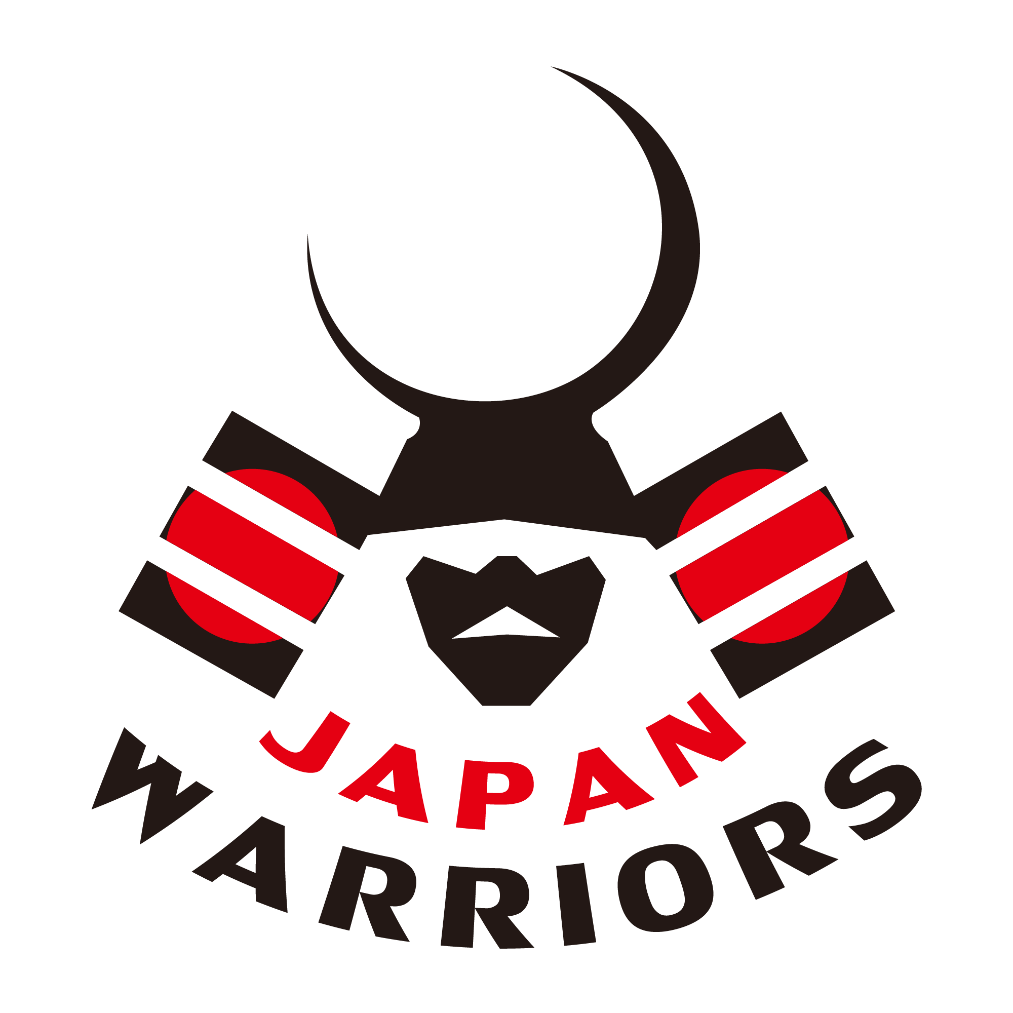 AFL Japan Warriors / ウォリアーズ